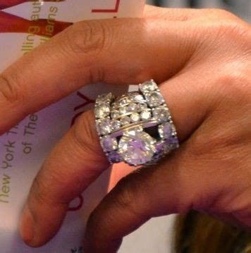 Updated Celebrity Rings!!!   WEDDING(ENGAGEMENT) RINGS