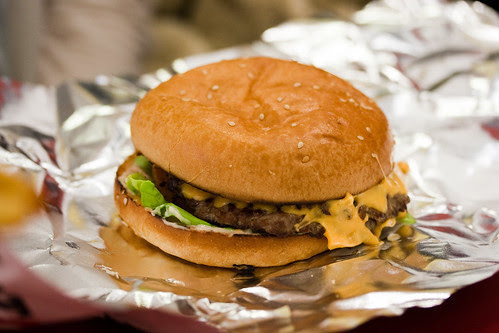 ThaT Burger-2
