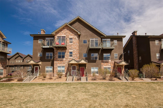 18826 E Yale Cir #C, Aurora, CO 80013 - Discover Realty