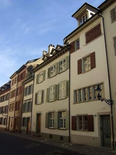 Rheinsprung[1]