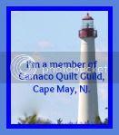 Camaco Quilt Guild