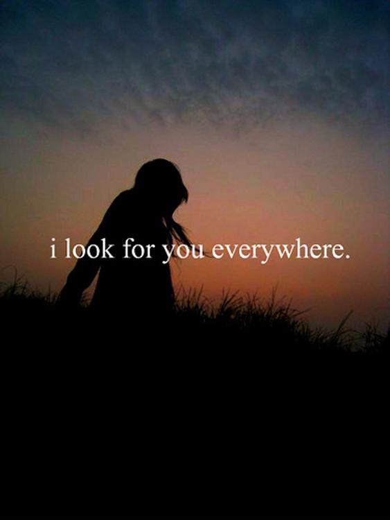 Finding Love Quotes Sayings Finding Love Picture Quotes