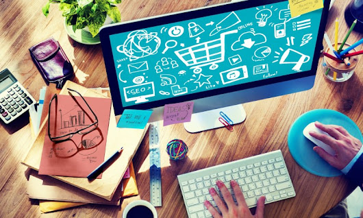 Specializing in ecommerce can make you valuable | Xero Blog