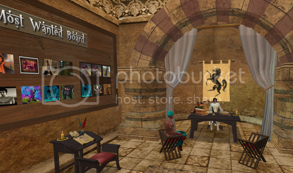 photo Knights office pic for Ireem Chronicle_zpsu8mtbmps.png