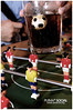 PUMA Social - A Sporting Activity