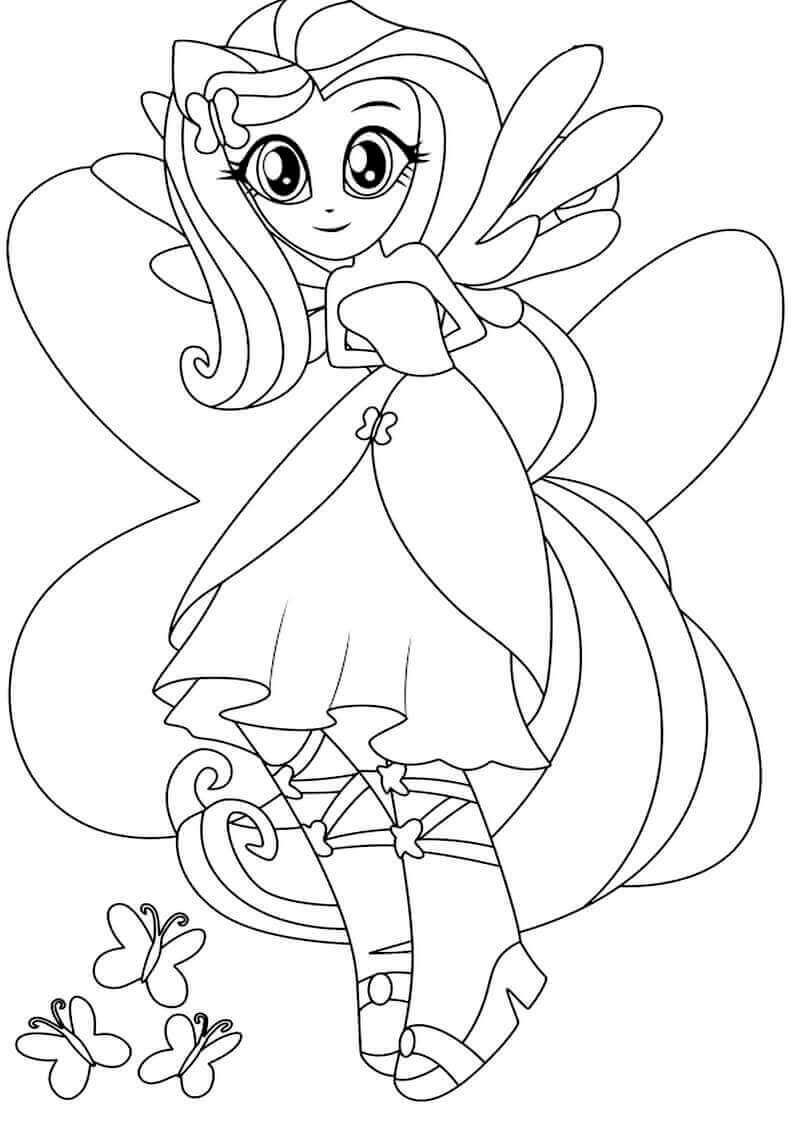 Mlp Eg Drawing At Getdrawingscom Free For Personal Use Mlp Eg
