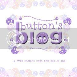 Buttons Blog