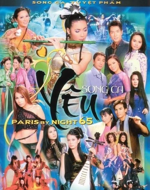 One Night In Paris Stream Online
