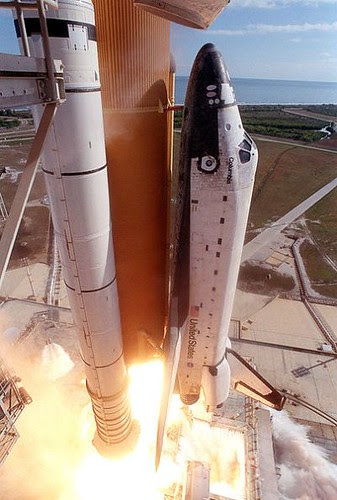 404px-STS-107_launch