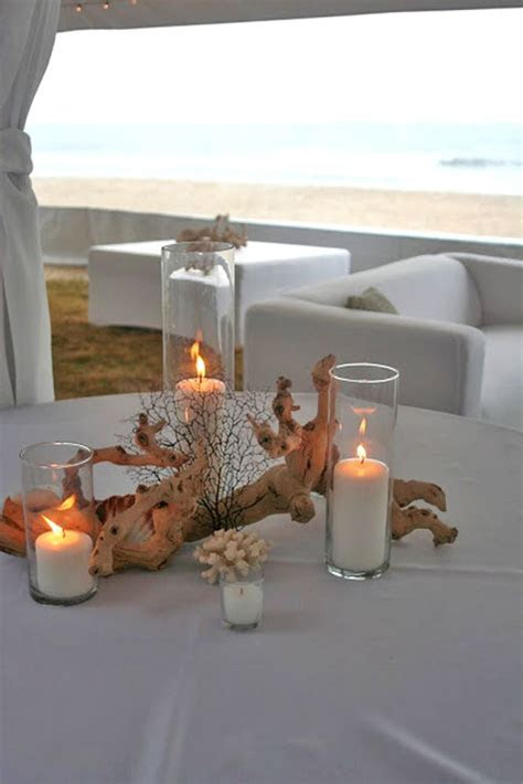 25  Best Ideas about Beach Weddings on Pinterest   Beach