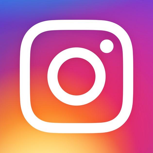 https://www.instagram.com/authentiquepaper/