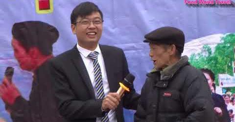 Hát Si lượn Tày Nùng Dao bảo tồn phát huy bản sắc văn hóa dân tộc