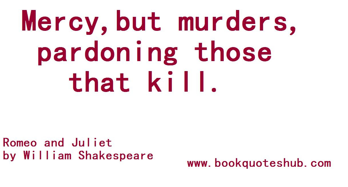 35 romeo and juliet Book Quotes Hub