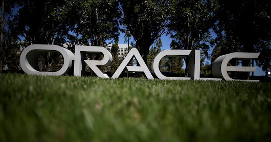 Oracle acquires Opower in $532 million deal