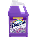 Fabuloso All Purpose Cleaner - Lavender - 128 fl oz