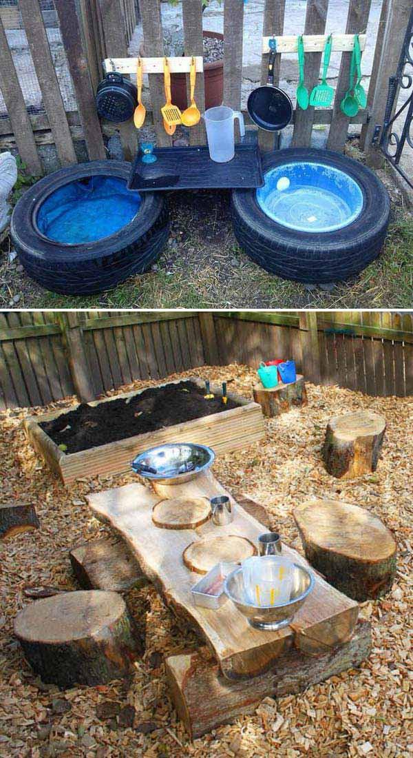 kids-backyard-playground-1