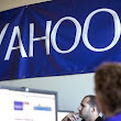 Yahoo's Engineers Move to Coding Without a Net