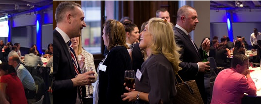 Next Networking Events – The ASAP – Association of Serviced Apartment Providers