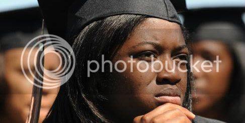 photo college-graduate_zps6298355b.jpg
