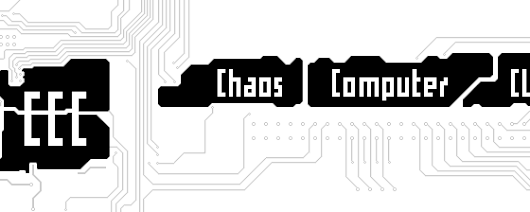 CCC | Chaos Computer Club breaks Apple TouchID