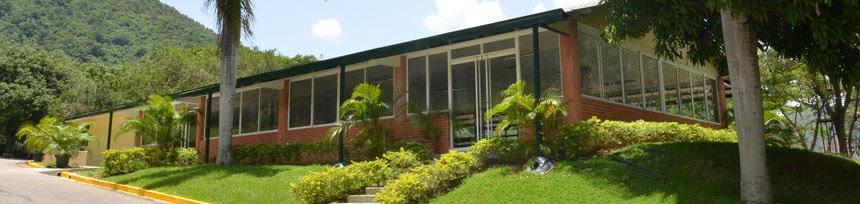 Colegio Internacional de Carabobo