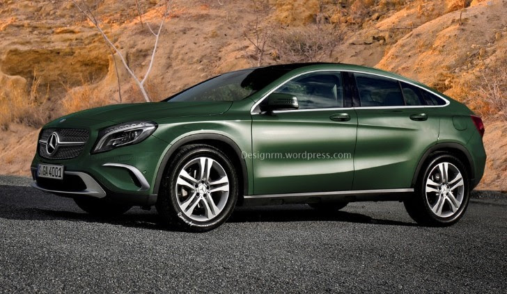 http://s1.cdn.autoevolution.com/images/news/2016-mercedes-benz-glc-receives-a-nice-rendering-80861-7.jpg