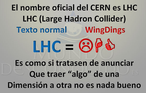 LHC_Wingdings