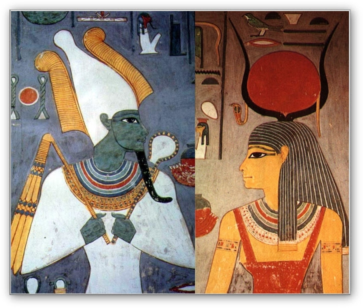 http://pyreaus.com/inspired_manifestation/2014/divine_ancient_rites_of_osiris_and_isis/pyreaus_inspired_manifestation_divine_ancient_rites_osiris_isis_sacred_couple_full.jpg