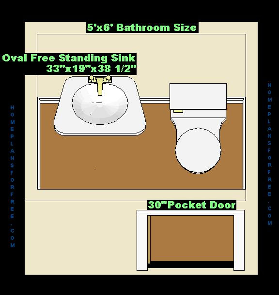 Design rumah minimalis lt2 houston bridges for Bathroom designs 6 x 10
