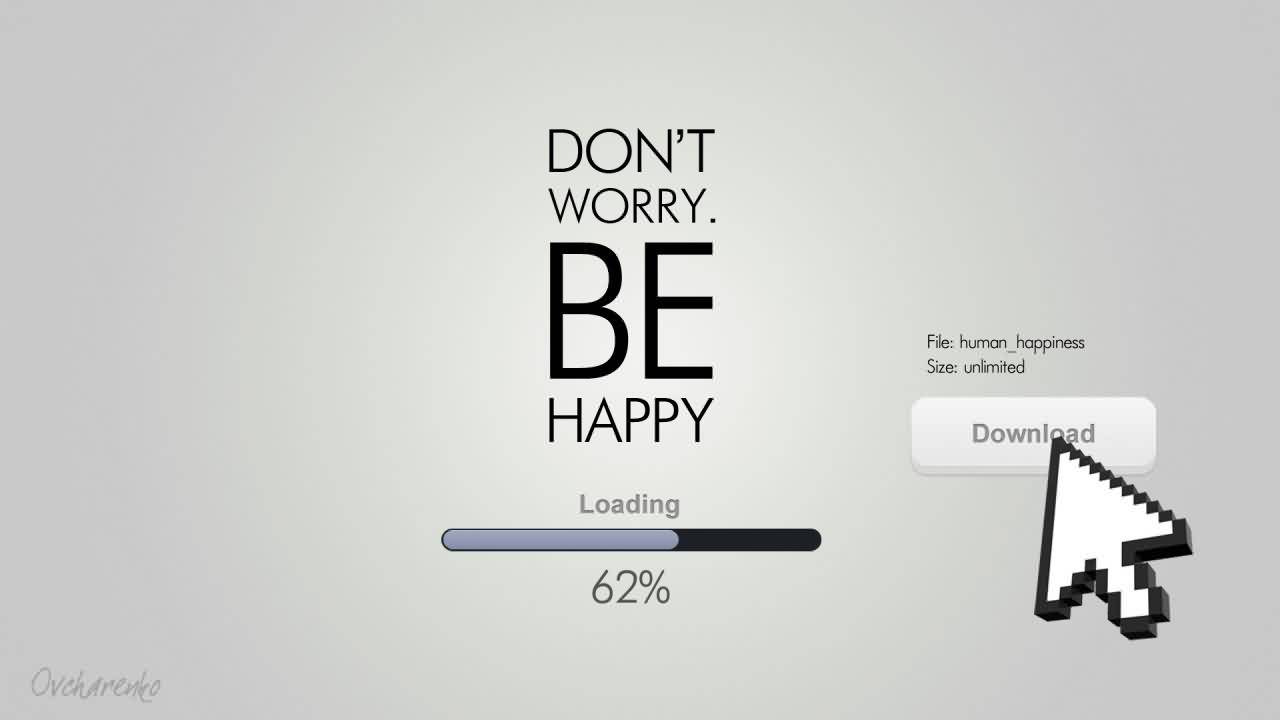 New Life Quote Image Be Happy Always Quotespicturescom