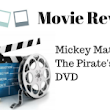 June 22, 2015 by admin 0 comments Mickey Matson: The Pirate's Code ...