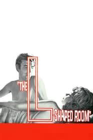 Schauen The L-Shaped Room (1962) Ganzer Film