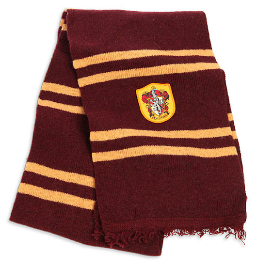 19 Essential Harry Potter Gifts Fans Will Absolutely Love