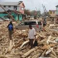 01 Hurricane Maria Dominica 0920