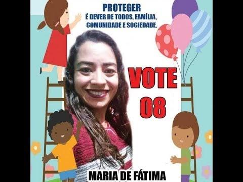 Maria de fatima go betting mahalaxmi race course betting