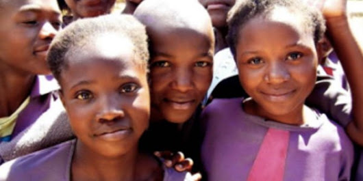 Urge the Tanzanian Parliament to Implement the High Court's Decision to Outlaw Child Marriage