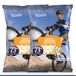 Trail's End | Boy Scout Popcorn Fundraiser