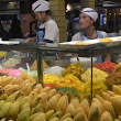 Thai Desserts and Sweet Treats in Thailand | Eating in Southeast Asia