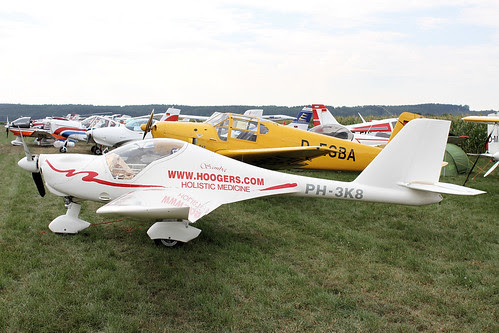 PH-3K8