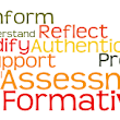5 interactive formative assessment tools