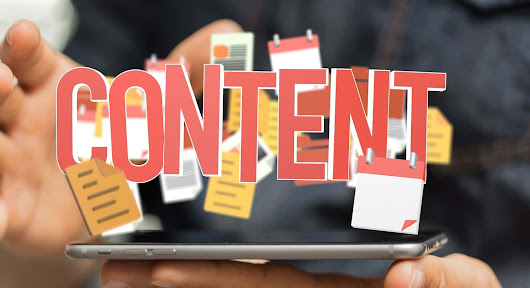 Content Marketing Masterclass: Best Ways to Create Powerful Content