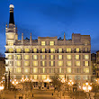 Five Things To Know About Madrid's Boutique Hotel Hot Spot  - Forbes Travel Guide Blog