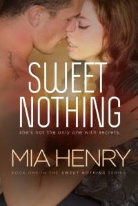 Sweet Nothing-Mia Henry_high