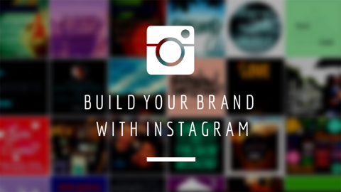 How to Increase Your Instagram Visibility: 5 Tips |