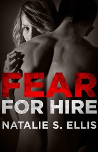 MediaKit_BookCover_FearForHire