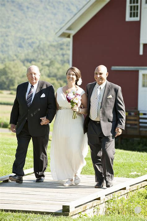 Kelly & Ian   Vermont Wedding Photographer   West Monitor Barn
