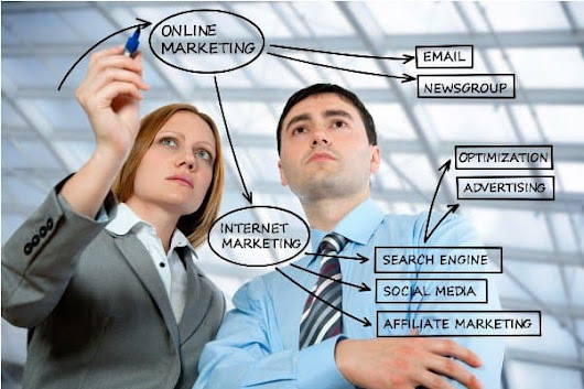 Digital Marketing Training Courses & Certification Explained | Digital Shiksha