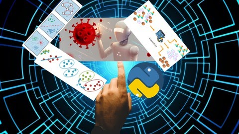Complete Machine Learning & Data Science with Python| ML A-Z
