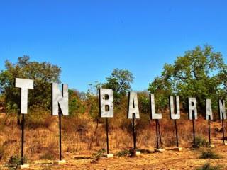 Porter Semeru, 10 Taman Nasional di Indonesia Yang Akan Membuatmu Tak Tahan Untuk Segera Kesana