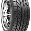 Tire Brand Survey 2012 - Anything About Cars